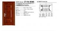 烟台春天门业 - CT-B580